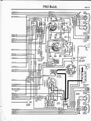 98 Buick Riviera Wiring Diagram 41376 Ciboperlamenteblog It