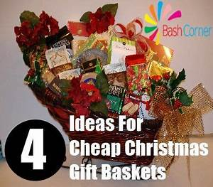 17 Best ideas about Cheap Christmas Gifts on Pinterest