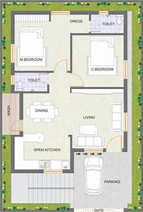 Designing A 30x40 Building | Joy Studio Design Gallery ...