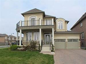 Comfree Houses For Sale House Sold In Brampton Comfree 377230