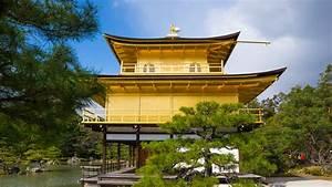 Kyoto Vegan Guide   5 Day Sample Itinerary