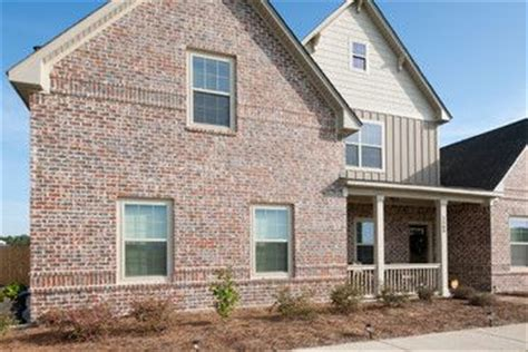 St Charles Brick | Home Exterior | Pinterest | Bricks ...