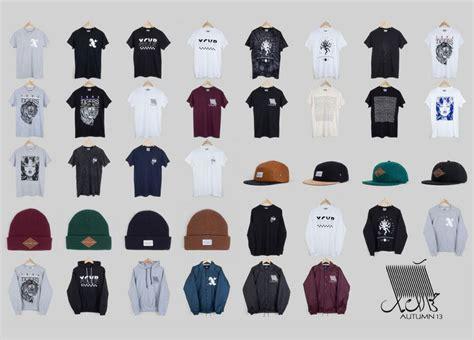 XCVB || UK Independent Streetwear Clothing Brand ...