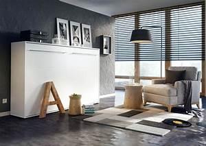 Wandklappbett Selber Bauen : schrankbett 140x200 selber bauen haus design ideen ~ Watch28wear.com Haus und Dekorationen