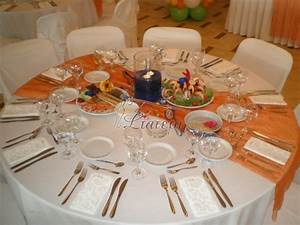 decoration - Stateri Catering Gallery