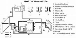 Growth Area  Cooling System Service