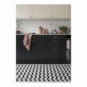 tapis plastique exterieur brita sweden tapis scandinave With tapis de couloir avec canapé convertible stockholm