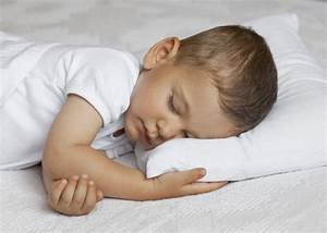 7 tips on getting your toddler to sleep better the stir With best pillow for 8 year old
