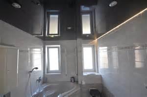badezimmer dortmund badezimmer dortmund jtleigh hausgestaltung ideen