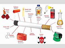 "Carpet glue ""speed bumps"" make smoking even MORE toxic and"
