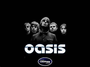 Oasis - Champagne Supernova Guitar Chords, Lyrics, Tabs ...