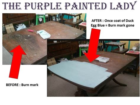 Painting Around Cabinets by Shellac When To Use It What To Do About Water Stains Or