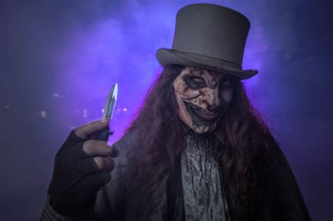 inpark magazine knott s haunt returns for 2014 with six