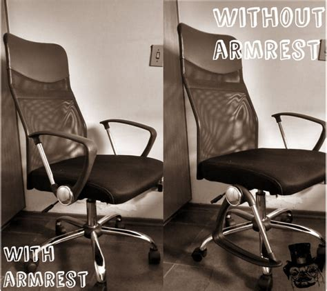 how to hack your office chair to play guitar makezilla