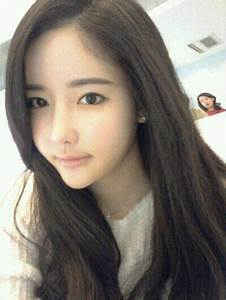Kim Do Yeon Ulzzang Without Makeup | www.imgkid.com - The ...