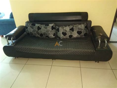 Apartment Sofas For Sale by Sofa For Sale Apnacomplex Classifieds