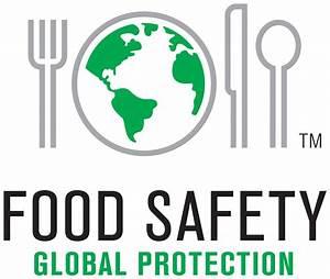Sure U2122 Food Safety