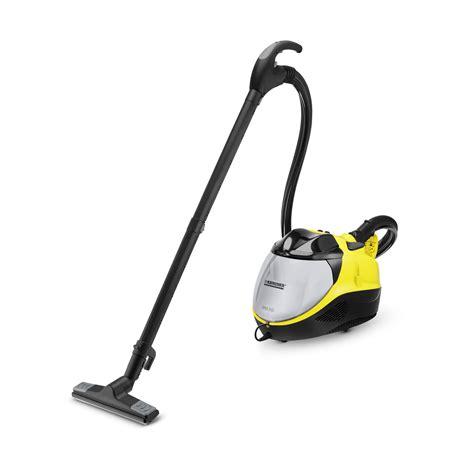 kärcher sv 7 sv 7 steam vacuum cleaner k 228 rcher karcher australia