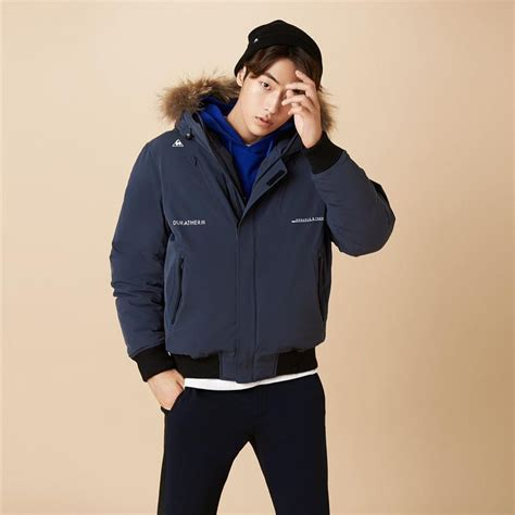 17 Best images about NAM JOO HYUK on Pinterest | Korean model Pisces and Harpers bazaar