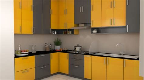 kitchen design book what are the kitchen colour trends of 2018 1110