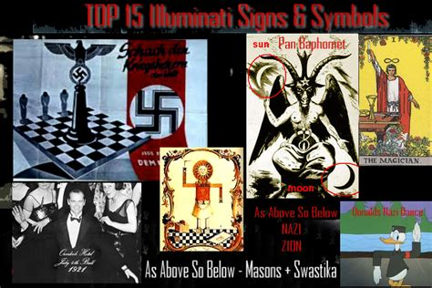 Illuminati Symbols In Movies  Gematriacodes. Sunken Cheek Signs Of Stroke. Rigid Signs. Flyer Signs Of Stroke. Animated Signs Of Stroke. Lmca Signs Of Stroke. Coffe Signs. Zodia Signs. Glowing Signs Of Stroke