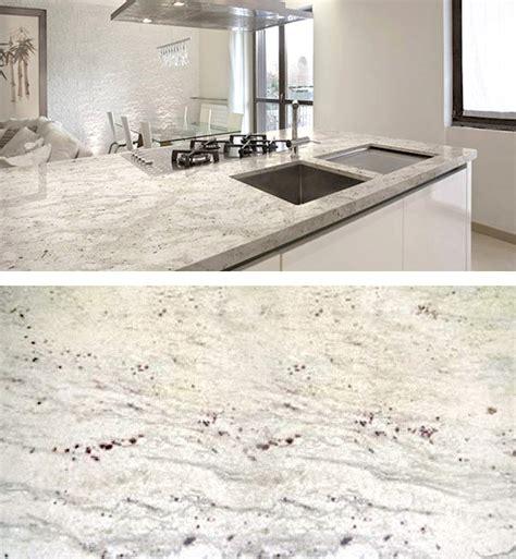 granito andromeda marmoles da silva