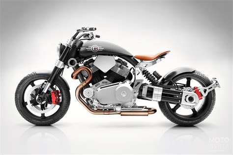 confederate x132 hellcat x132 hellcat speedster 2015 by confederate motorcycles