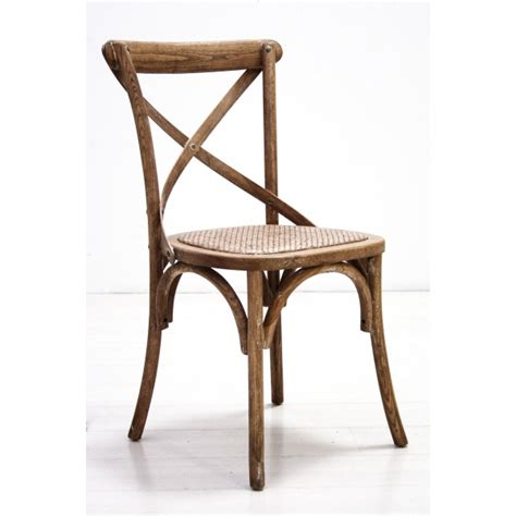 sedie sala pranzo sedie sala da pranzo classiche per prezzi ikea imbottite