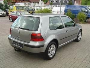 Attelage Golf 7 : volkswagen golf 4 autoprestige attache remorque ~ Melissatoandfro.com Idées de Décoration