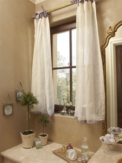 small bathroom shower curtain ideas bathroom window curtain houzz