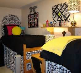 dorm room decorating ideas decosee com