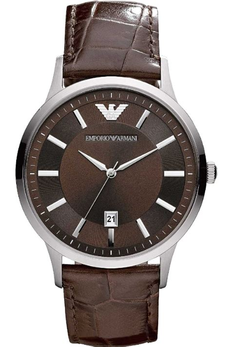 cheap designer watches 10 best cheap s designer watches 163 100 the