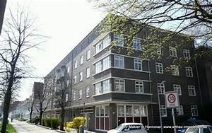 Wohnung Hannover List : stadtteilportrait die gartenstadt kreuzkampe in hannover list ~ Orissabook.com Haus und Dekorationen