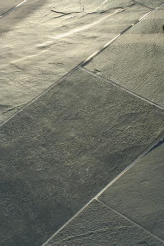 vinyl floor   slate vinyl flooring faux slate