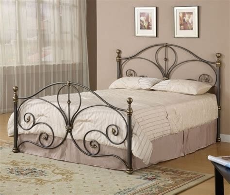 size headboard and footboard beautiful interior the stylish in addition to beautiful