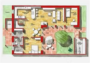 Haus Bauen Amerikanischer Stil : amerikanische h user grundriss schlafzimmer blog ~ Sanjose-hotels-ca.com Haus und Dekorationen