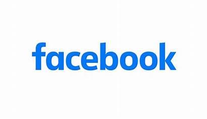 Anti Zuckerburg Mark Famous Cair Senate Bigotry