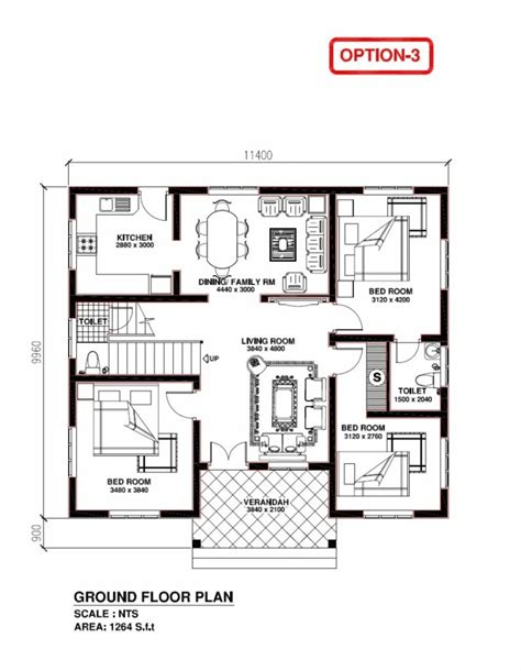 house construction plans home construction floor plans style house plan