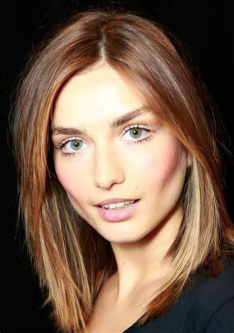 wedge haircuts  hairstyles  women   short