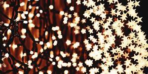 christmas lights header | Tumblr