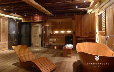 luxus chalet bei mayrhofen huettenurlaub  zillertal