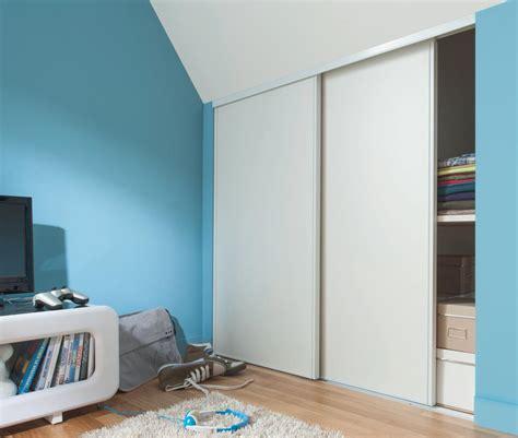 peindre une chambre avec deux couleurs conseils peinture chambre deux couleurs formidable