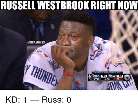 Russell Meme - funny russell westbrook memes of 2016 on sizzle basketball