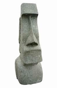 Statue De Jardin En Résine : moa statues du monde sculptures dcoration de jardin ~ Dailycaller-alerts.com Idées de Décoration