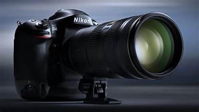 Nikon Camera D4 Technology Wallpapers Wallpaperup