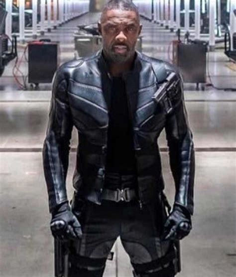 fast furious idris elba brixton leather jacket