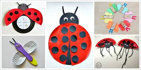 insects activities for preschoolers 30 bug crafts and activities for buggy and buddy 860