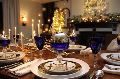 Christmas Ceiling Decoration Ideas by Hanukkah Decorations Traditional Dining Room San