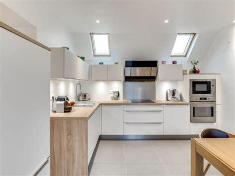 cuisine reseau pro construction d 39 une cuisine dînatoire sceaux