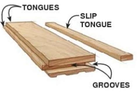 how to lay tongue and groove laminate flooring installing wood flooring mn questions faq